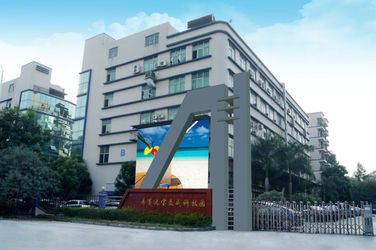 GTO Science & Technology Co., Ltd